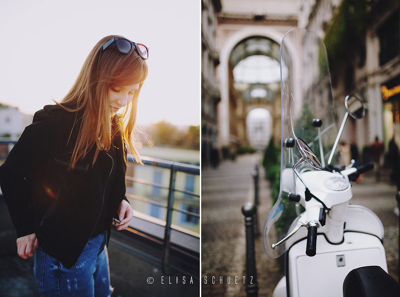 milano_by_ems_26