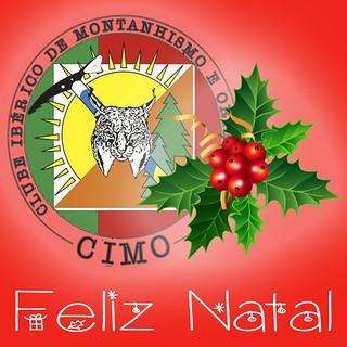 CIMO natal