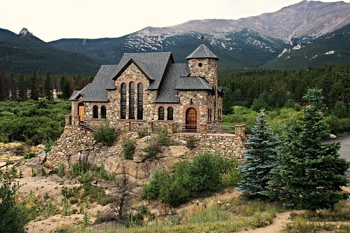 IMG_9267_Chapel_on_the_Rock_Allenspark_CO
