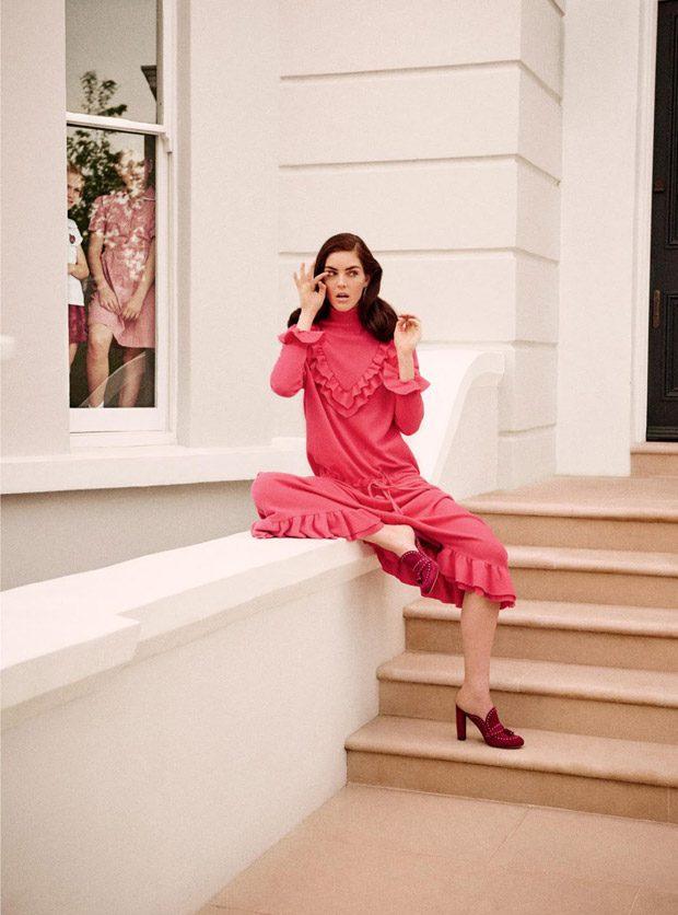 Hilary-Rhoda-Bazaar-UK-Serge-Leblon-06-620x836