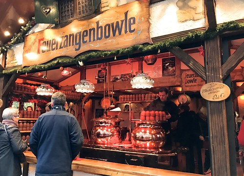 Goslar Christmas market Germany 41