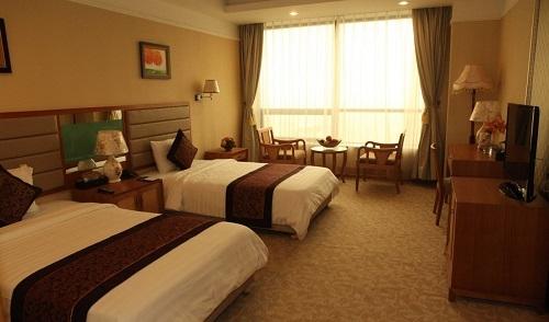 9 Điều kiêng kỵ khi qua đêm ở nhà nghỉ, khách sạn khi đi du lịch