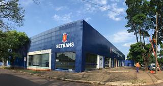 Setrans