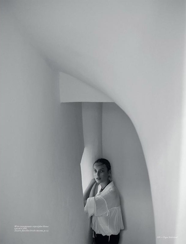 Julia-Bergshoeff-Vogue-Netherlands-Annemarieke-Van-Drimmelen-12-620x814