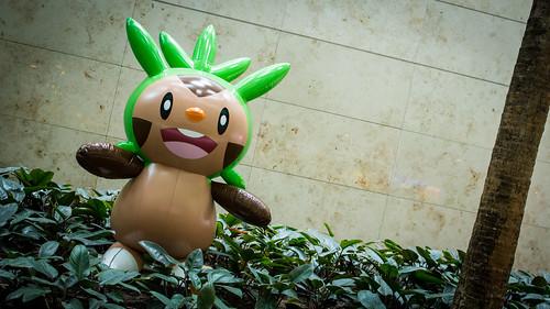 Pokemon_at_Changi_07