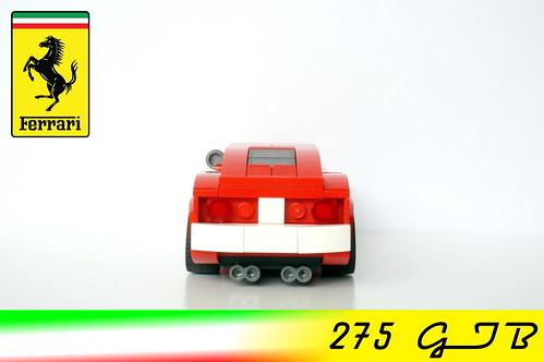5 Rear