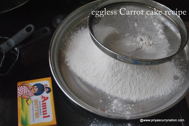 carrotcake-priyascurrynation
