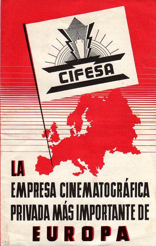 cifesa001