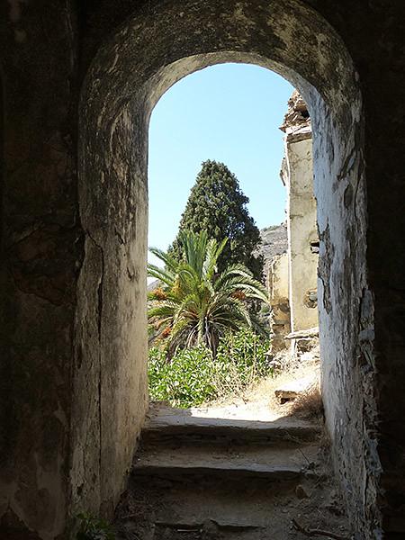 monastère jésuite de kalamitsia 13