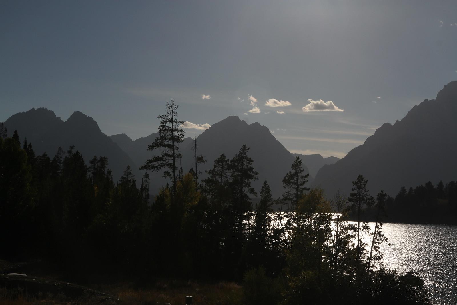 jackson lake IMG_9885