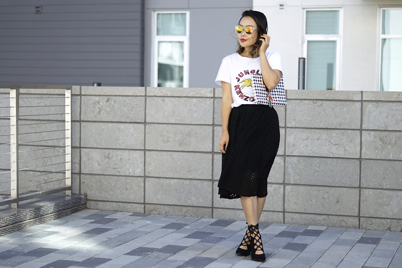 02kenzo-hm-fashion-style-sf-sanfrancisco