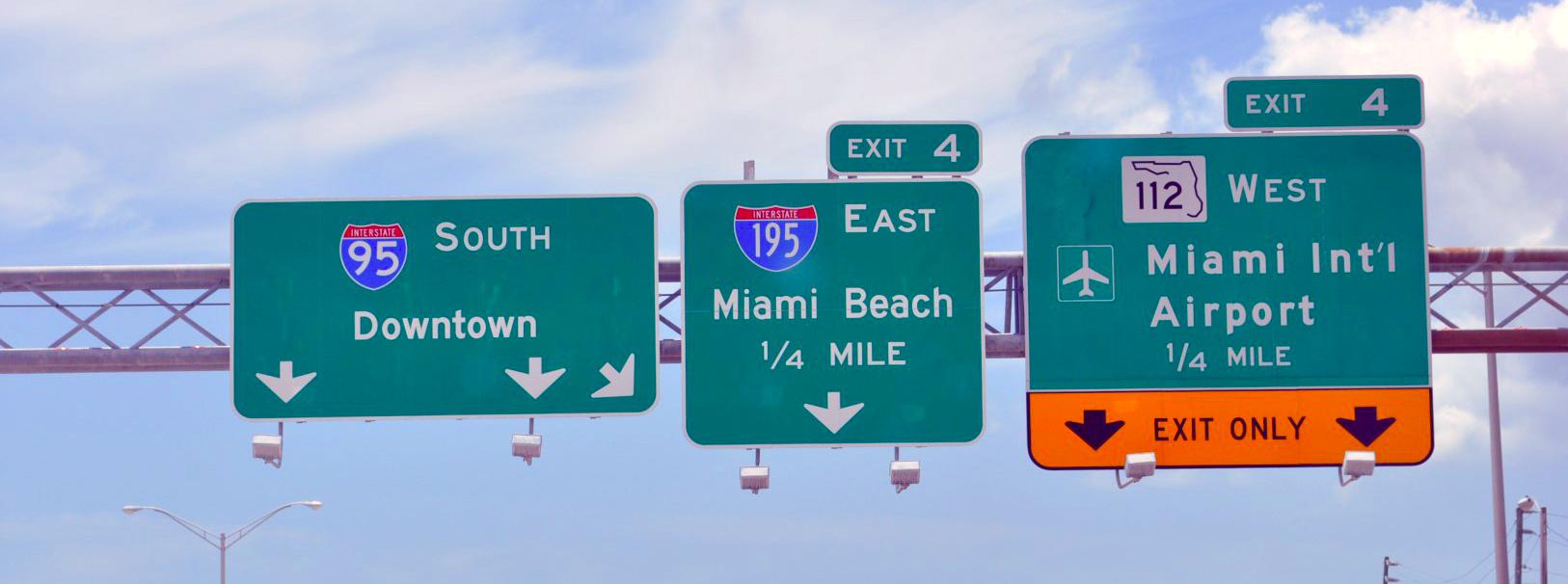 Qué hacer y ver en Miami, Florida Qué hacer y ver en Miami Qué hacer y ver en Miami 31344971566 68e043deba o
