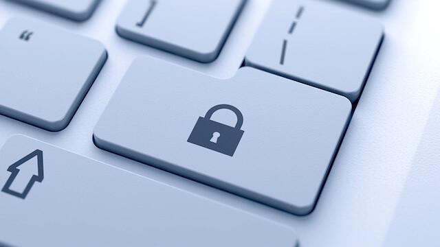 VPN-Service-Providers
