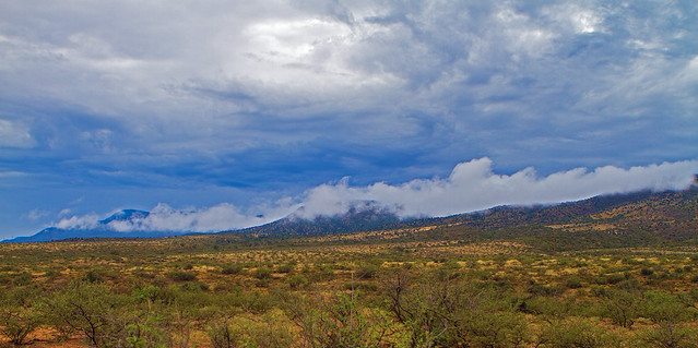 Clouds-Mountains-1-7D1-_092916