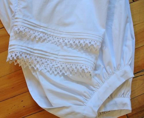 underwears (3)