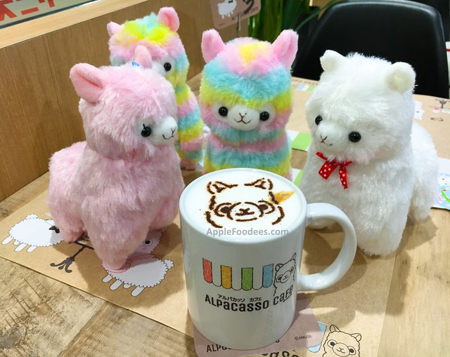 alpacasso-coffee