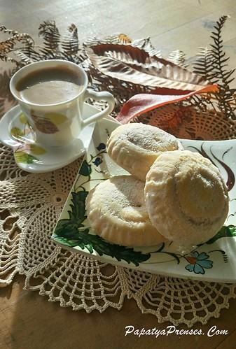tahin helvalı kurabiye (2)