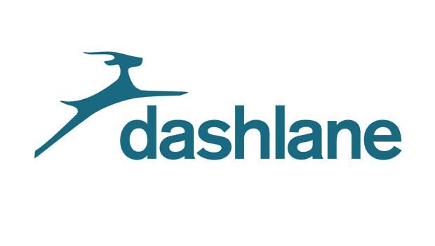 dashlane-app