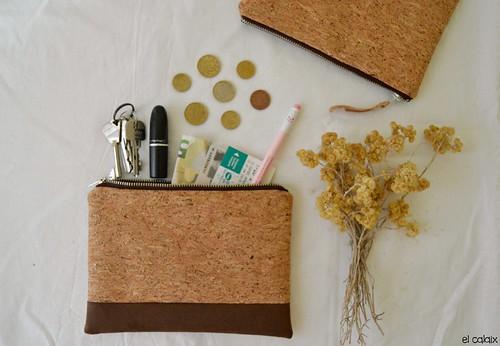 taller costura bossa de ma 2