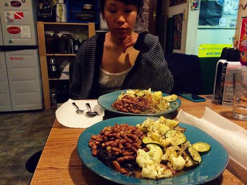 New Dinner Plates (Nov 12 2015)