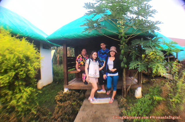 OABloggers-Costales-Farm-2016