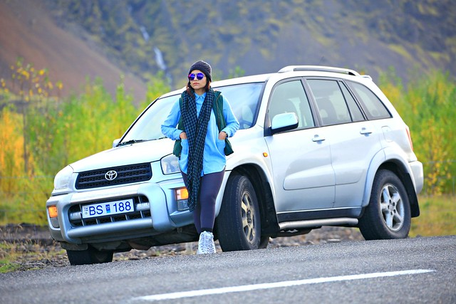 Iceland Tanvii.com 5