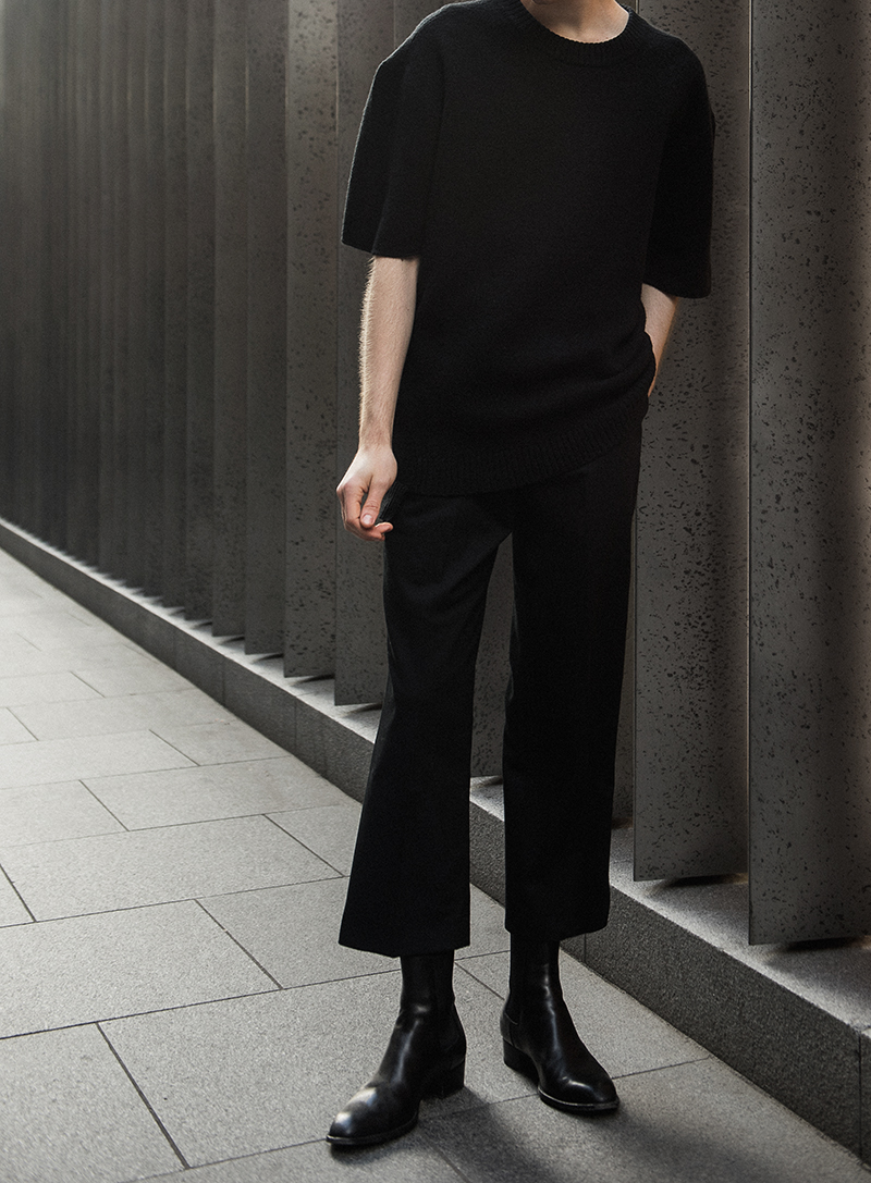 FashionBlogger_MikkoPuttonen_wearing_FilippaK_ShearlingJacket_MatthewMiller_YSL_SaintLaurent_london2_web