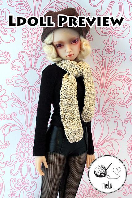 Crochet de Mélu - Preview 2  Dolls Rendez-vous 2018 bas p8 - Page 6 30295896390_94328a7088_z
