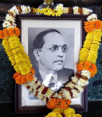 Dr B R Ambedkar (891x1024)