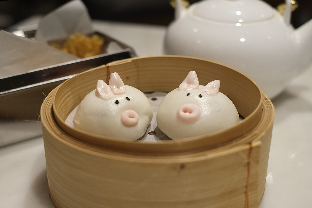 yum-cha-pork-piggy-buns-in-central
