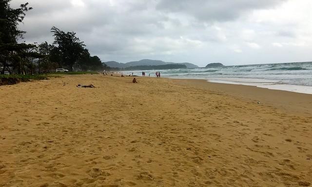 Novotel Phuket Karon Beach resort and Spa Thailand 39