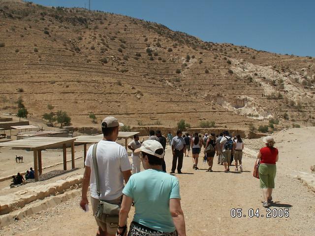Jordan 2009