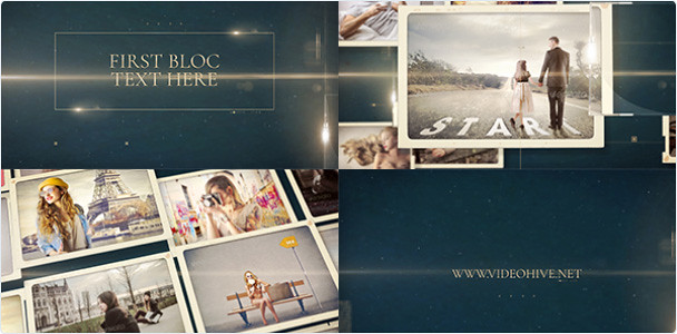 Preview_Frames