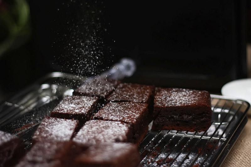 Brownie_12