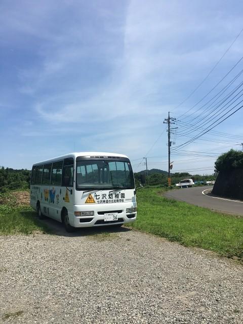 nanasawa_201607_edu067