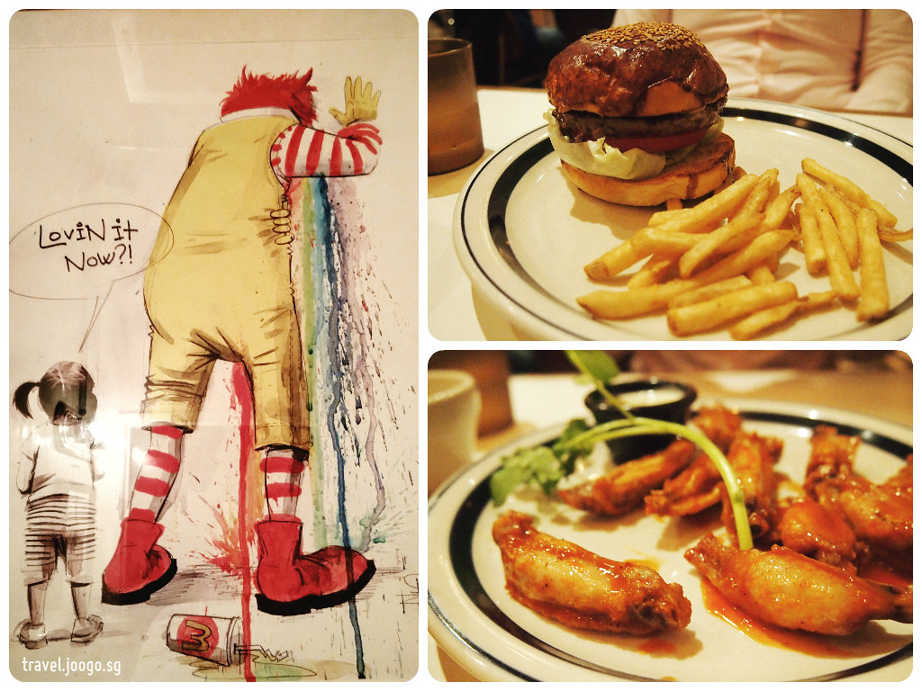 What to Eat in Harajuku and Shibuya