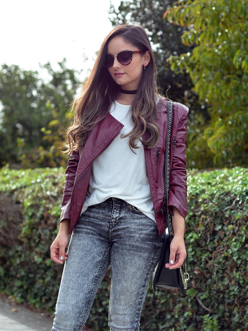 zara_ootd_outfit_lookbook_streetstyle_burgundy_asos_03