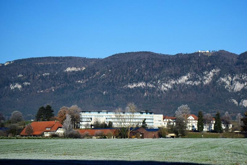Feldbrunnen to Langendorf 02.12 (10)