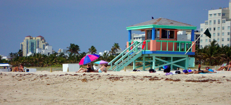 Qué hacer y ver en Miami, Florida Qué hacer y ver en Miami Qué hacer y ver en Miami 31344974886 cd0823324d o