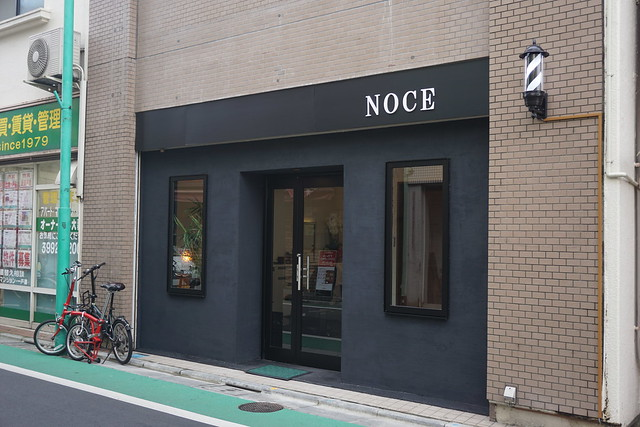 NOCE(桜台)