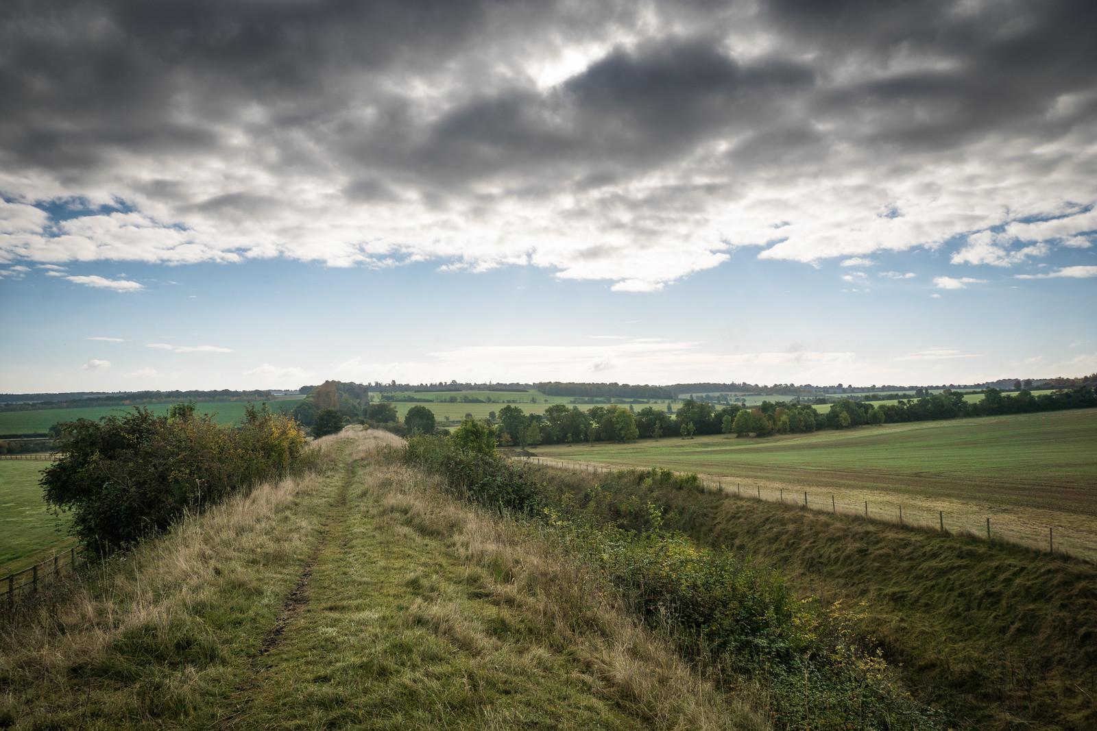 Devil's Dyke Walk-3
