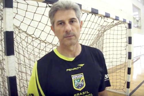 Valmir Fassina