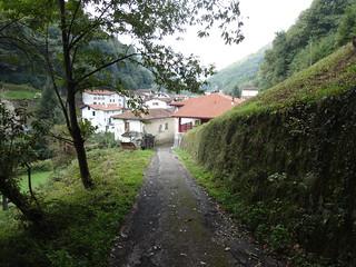 Arneguy