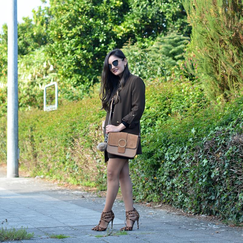 zara_ootd_outfit_lookbook_asos_shein_04