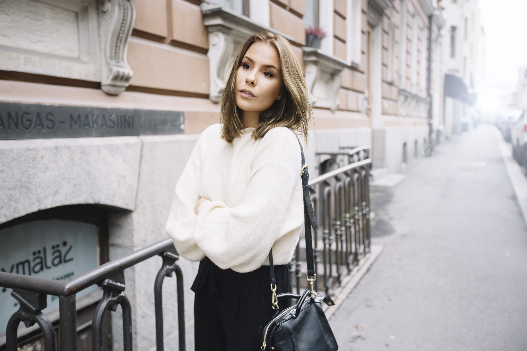 sweater-bikbok-blogger