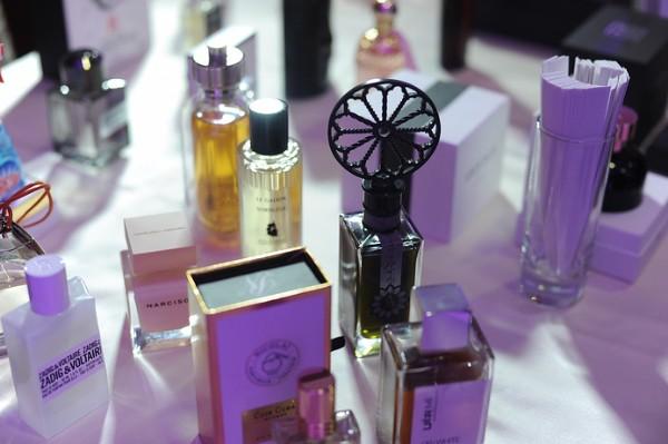 FiFi Russian Fragrance Awards 2016 финал!