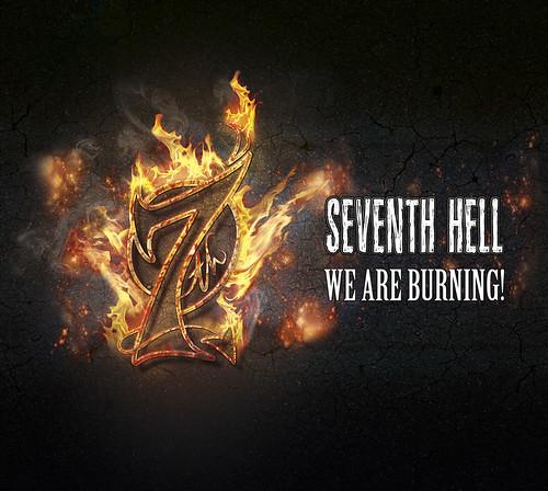 Portada-We-Are-Burning
