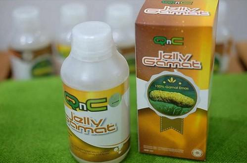 Obat herbal varises esofagus