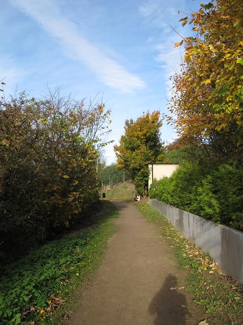 sunday, autumn, helsingborg
