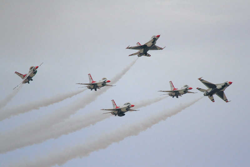 IMG_5446 Thunderbirds
